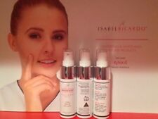 Unisex Lifting/Firming Decollete Anti-Aging Products