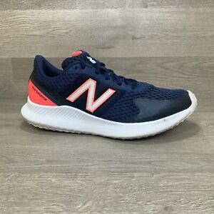 New Balance Womens Athletic Shoes Size 9 Blue Vatu V1 Running Sneakers