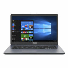 "Asus VivoBook 17 Laptop 43,9 cm (17,3"") HD+-Display WLAN Notebook"