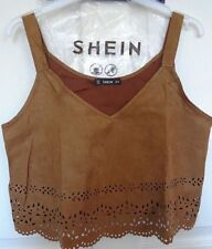 f90e8eeb14 SheIn Tops & Shirts for Women for sale | eBay