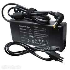 AC adapter CHARGER for Asus R500VJ-MH71 R500VM-MS71 R700VJ-BS51-CB U31SG-AS52