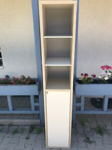 IKEA Magiker Vitrine - Regal - Schrank
