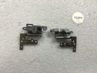 NEW for Dell Vostro 3360 V3360 Left & Right LCD screen Hinges C75TY 402NC
