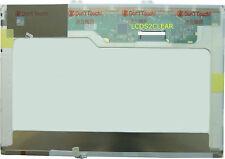 "BN DELL INSPIRON 9200 LAPTOP LCD SCREEN 17.1"" WUXGA"