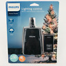 NEW Philips 2 Outlet Phillips Outdoor ON/OFF Remote Lighting Control
