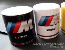 MUGG TAZA TASSE CUP KRUS MUKI BMW M M1 M3 M5 M6 E21 E30 E32 E34 E46 X3 X5 Z3 Z4