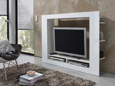 Wohnzimmermöbel Weiß Hochglanz günstig kaufen | eBay