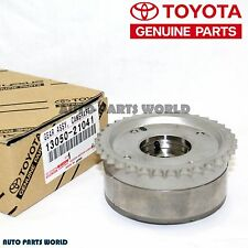 GENUINE TOYOTA SCION OEM PRIUS C YARIS XA XB CAMSHAFT TIMING GEAR 13050-21041