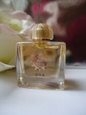 """AMOUAGE """" DIA """" WOMAN EDP 7.5ml 0.3 oz RARE NEW MINIATURE REMOVED FROM GIFTSET"""
