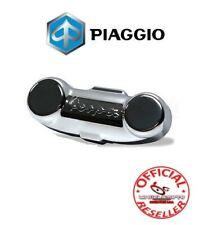 PIAGGIO VESPA PX 200 98> SUSPENSION ARM COVER