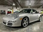 2005 Porsche 911 Carrera BEAUTIFUL 911 CARRERA IN SILVER, SMOOTH RUNNING 3.6L, VERY NICE ALL AROUND!