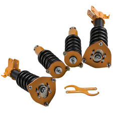 Coilovers Suspension Kits for Subaru Outback 2000 2001 2002 2003 2004 Shocks