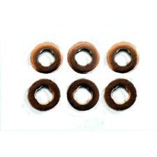 BMW 2.5 & 3.0 TD M57 24v Diesel Injector seals / washers
