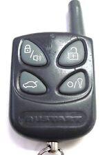 NuStart keyless remote entry1-way AM blue starter NU1000R transmitter control