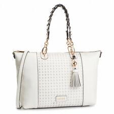 Borse e borsette da donna bianchi piccoli Liu Jo | Acquisti