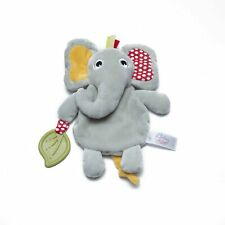 Hamleys Jungle Elephant Comforter
