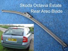 NEW Rear Wiper Blade Skoda Octavia Estate 2004 onwards