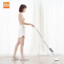 Xiaomi Mijia Smart Deerma Water Spray Mop Sweeper 360° Dry Cleaning Tools 1.2m