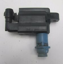 KM50668 1998-2005 LEXUS GS300 GS 300 3.0L IGNITION COIL (90919-02216) OEM