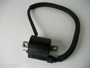 New Suzuki Rm80 Rm85 Rm100 Rm125 Rm250 Cdi Ignition Coil (55mm) Rm 80 85 100 250