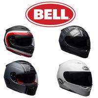 Bell RS-2 Helmet Motorcycle Inner Sun Visor Shield Full Face Touring Sports Bike