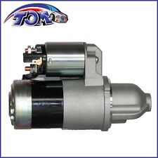 BRAND NEW STARTER FOR LINCOLN WELDERS & ONAN ENGINES P-216 P-218 P-220 P-224