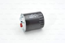Fuel Filter BOSCH 1457434437 for MERCEDES-BENZ Class E T-Model 200 CDI 220 T 27