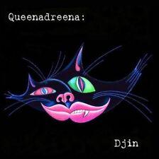 CD de musique rock compilation queen