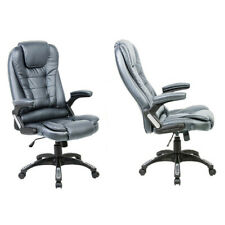 Grey Office Chair Products For Sale Ebay