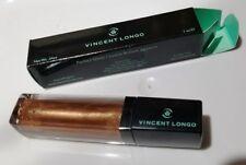 NEW in box! Vincent Longo Perfect Gloss in Bronzella