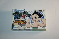 GameBoy Advance * ASTRO BOY * JPN Japan Nintendo Game Boy GBA
