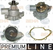 8MP 376 801-791 HELLA Water Pump