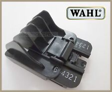 NEW Wahl Replacement 6 Position Guide Comb Lithium Ion Blade 59300 9854 9888