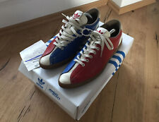 Adidas Originals x Jeremy Scott JS SLM Bowling UK 10 Limited G50731