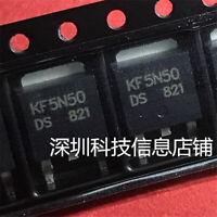 Coolaudio V2164D (SSM2164 eqv) Quad Voltage Controlled