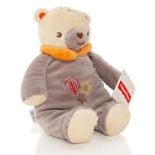 Gagitech  Panda Bear Soft Plush Cuddly B white Comforter Toy teddy uc