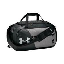 Under Armour Undeniable 4.0 Duffle MD 1342657-040