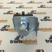 Land Rover Series 2 2a 3 Petrol Starter Solenoid - Bearmach - 13H5952L - BE 0771