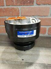 A/C Compressor-New Compressor Compressor Works 620206