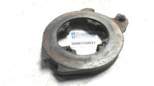 Actuator brake  LH