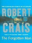 The Forgotten Man-Robert Crais