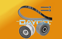 DAYCO TIMING CAM BELT KIT 1.6 1.8 159 CROMA ASTRA G VECTRA C ASTRA H ZAFIRA