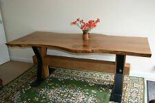 Elm Up to 8 Seats Kitchen & Dining Tables