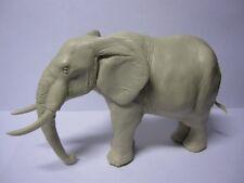 CIXMODELS CixM54003 AFRICAN ELEPHANT ELEFANTE  54mm 1:35  ANIMAL (NO  MANTIS )