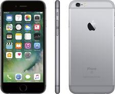 Apple iPhone 6s 16GB 32GB 64GB 128GB GSM Unlocked A1688 VERIZON ATT T-MOBILE