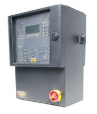Atlas Copco 2101-S4-115R Power Focus Tensor S4 Controller 8433-0530-20