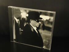 "VAN MORRISON  ""THE HEALING GAME""  CD  1997  Art  Rock Pop Poetry  ""Rough God..."""