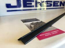Jensen Interceptor Door Waist Seal