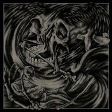 Ill Omen - Enthroning the Bonds of Abhorrence CD 2014 black metal Australia