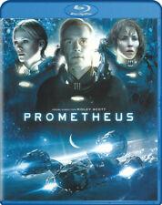 PROMETHEUS (BLU-RAY) (BLU-RAY)